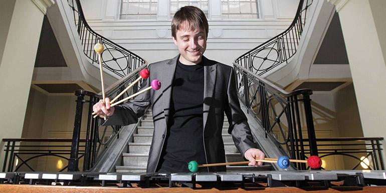 Alex Petcu
