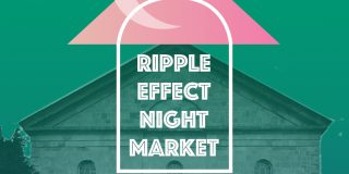 Announced – Ripple Effect Night Markets