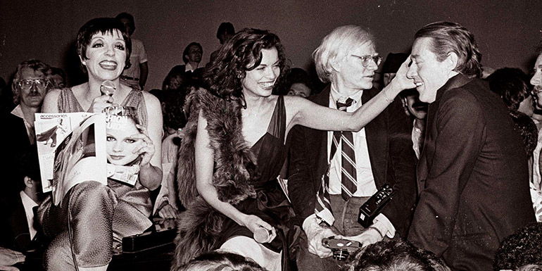 Image for Studio 54