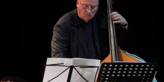 Announced: Jesus Blood – The Gavin Bryars Ensemble Live in Concert