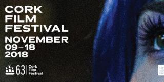 Cork Film Festival 2018 at Triskel