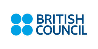 Triskel Arts Centre and British Council Announce Their New Partnership