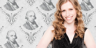 Announced: Fionnuala Moynihan plays Clementi at Triskel