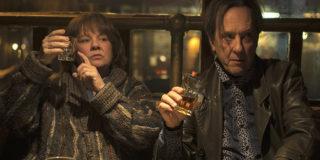 Triskel Cinema Expands to Five Nights a Week