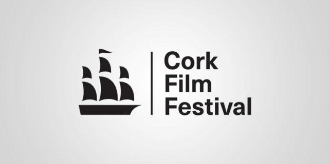 Cork International Film Festival 2021 at Triskel