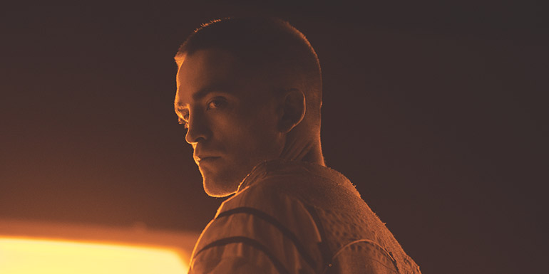 Image for High Life