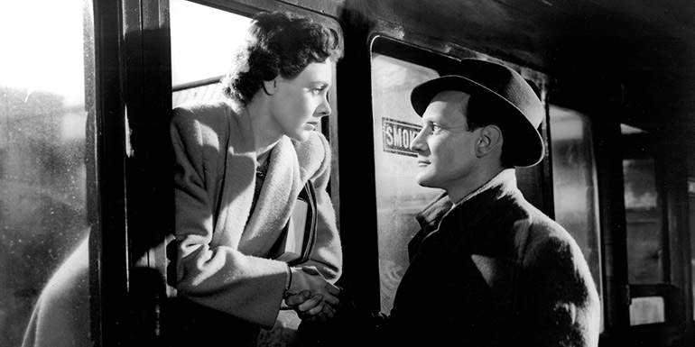 Image for Brief Encounter