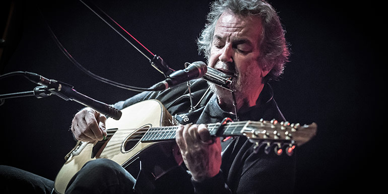 Image for Andy Irvine