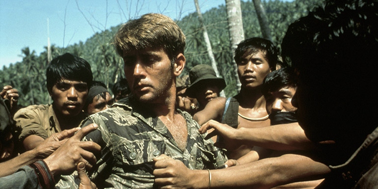 Image for Apocalypse Now – The Final Cut