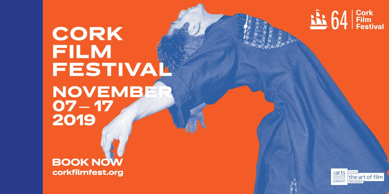 Image for Cork Film Festival