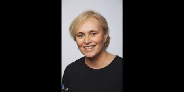 A Fuzion of Talents as Deirdre Waldron Joins Triskel Board