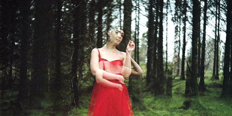 Image for Emma Langford – LIVE at Triskel
