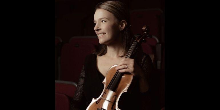 Lidia Jewloszewicz-Clarke