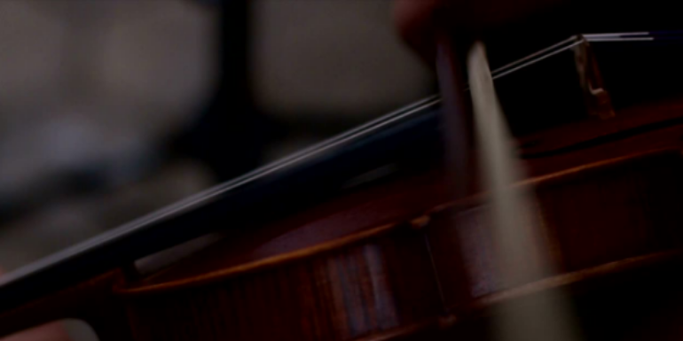 Open call for RESONATE: Music Network Artist Residencies