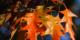 Autumn at Triskel